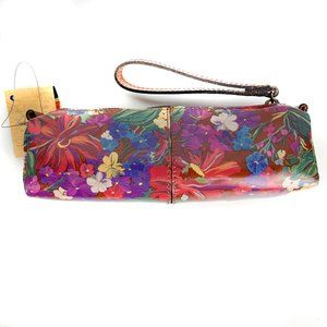 NEW Patricia Nash Isla in Summer Florals